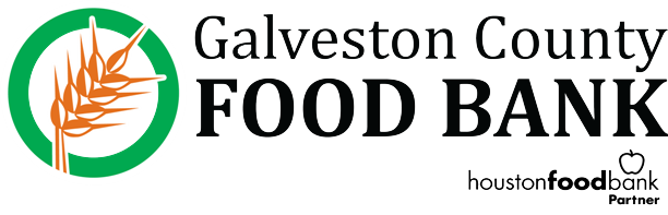 Galveston Grofschaft Food Bank