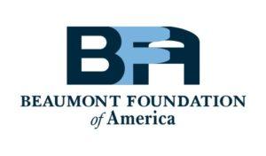 BFA-Logo.JPG.jpg