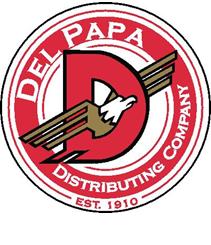DelPapaLogo.png