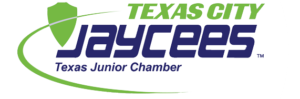 cropped-TCLM-Jaycees-Custom-Banner.png