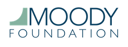 moodyfoundation
