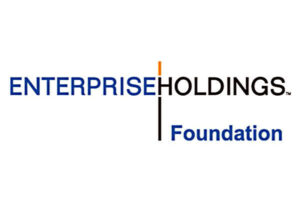 Фундацыя EnterpriseHoldings